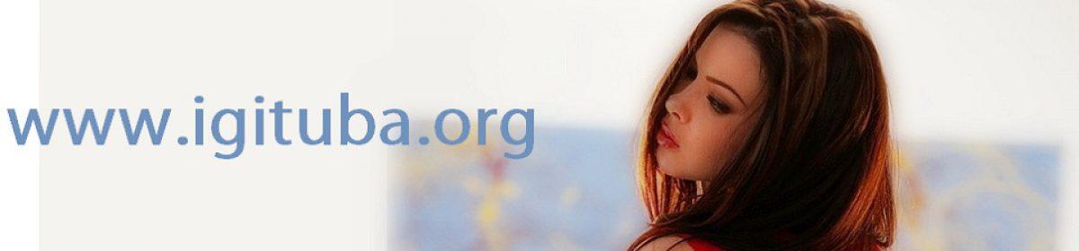 www.igituba.org